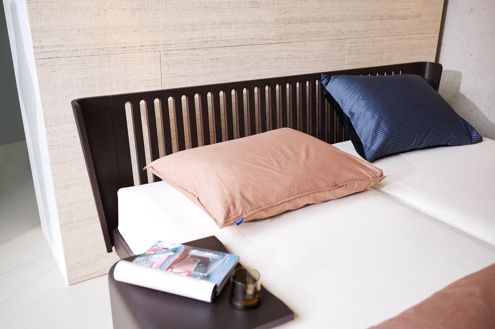 2b NOA Double bed Auping 472314 relabdfc785 i Vigna