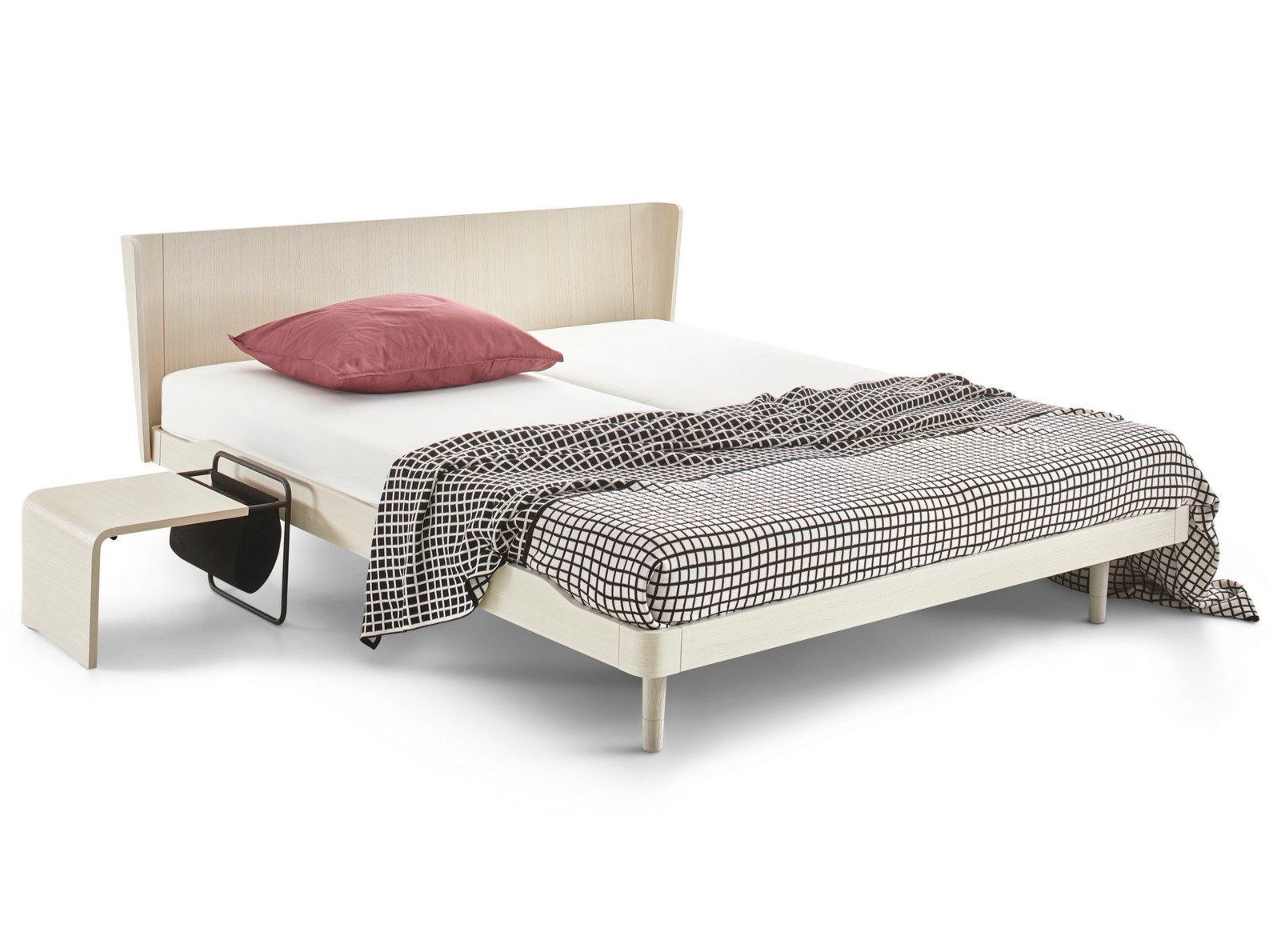 2b NOA Double bed Auping 472314 relf59c751e i Vigna