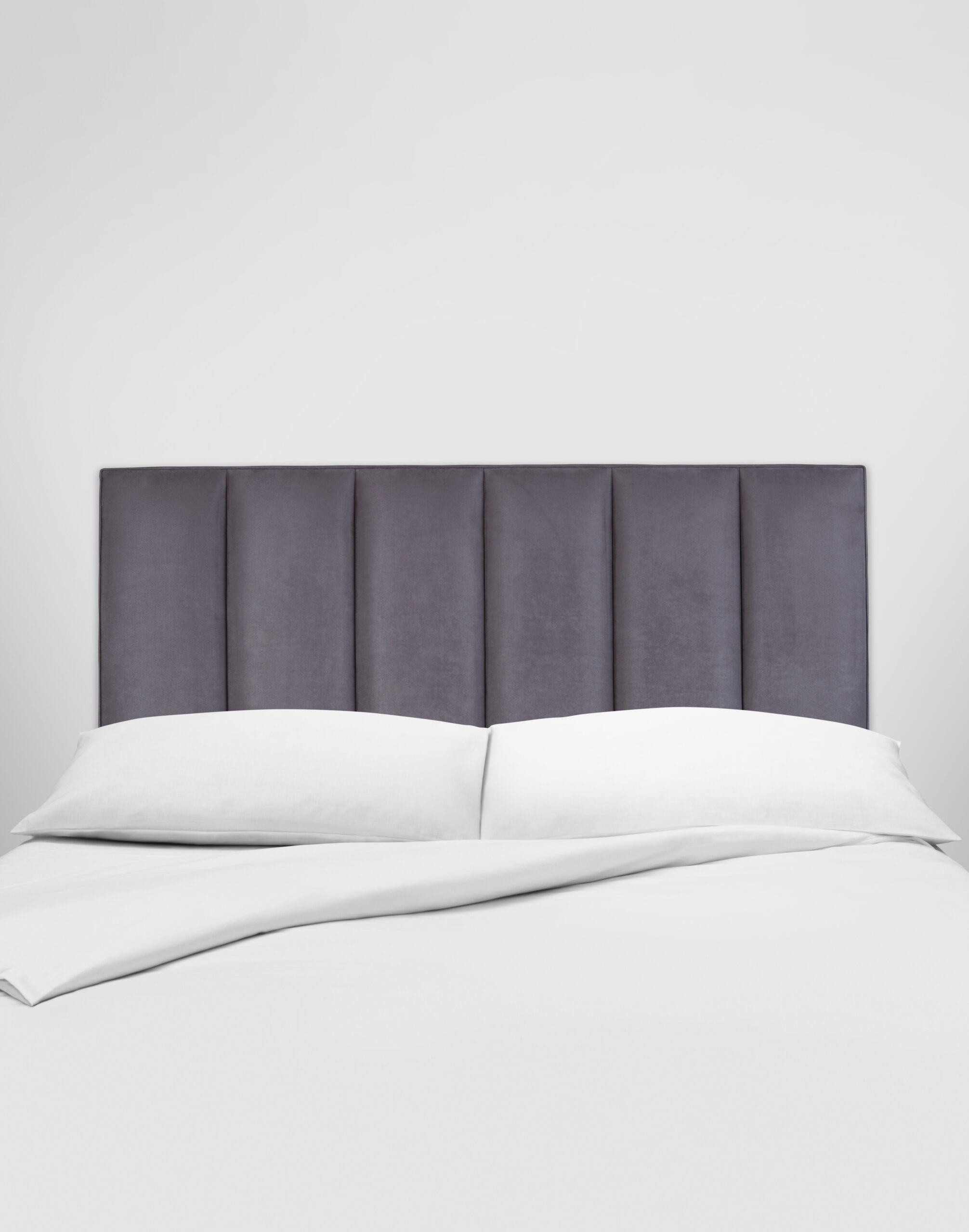 Ceto bed portrait scaled i Vigna