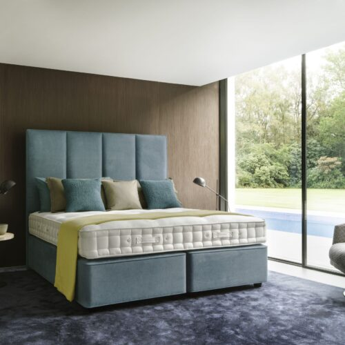 Hypnos_Legacy_Collection_Residence_4