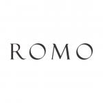 romo group i Vigna